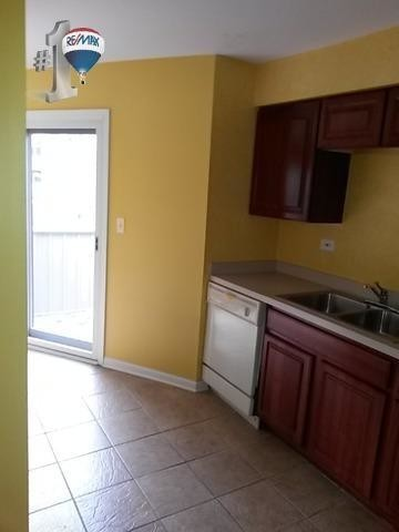 Kitchen Paint Color Advice