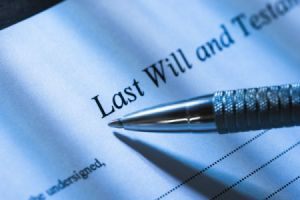 "pen to paper titles ""Last Will...."""