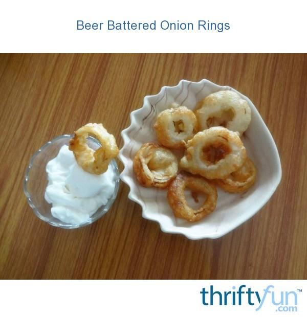 onion_rings_fancy.jpg