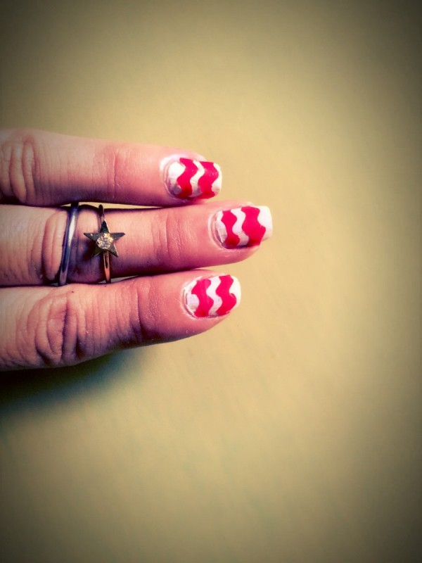 Making Your Own Nail Decals ThriftyFun - Make your own decals