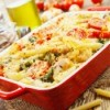 Baked Chicken Pasta Recipes