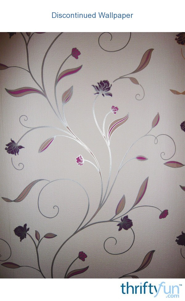 discontinued wallpaper zoffany alahambra - photo #14