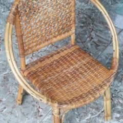 Home And Garden Repair Thriftyfun