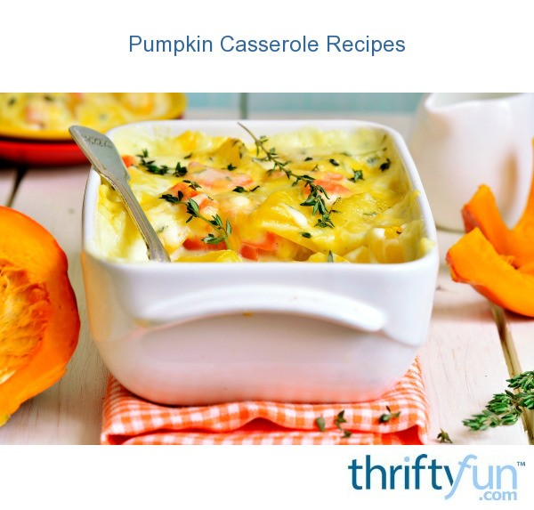 pumpkin_casserole_recipes_fancy1.jpg
