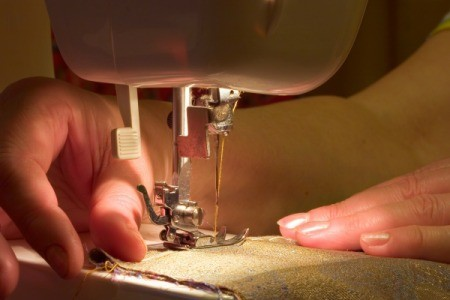 Finding Software for a Singer Sewing Machines