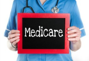 Blue Cross Blue Shield vs. Medicare