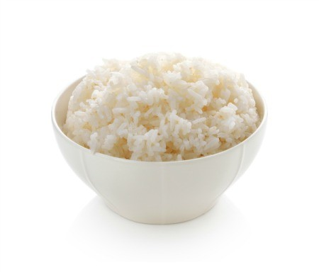 Make Rice with Half the Calories Teaser