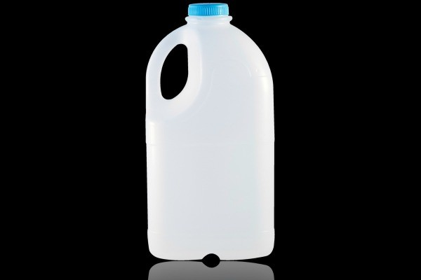 Uses for Milk Jugs | ThriftyFun