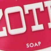 Uses for Zote Soap