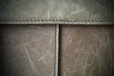 Repairing Scratches On Leather Furniture Thriftyfun