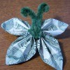 Dollar Bill Origami Ideas