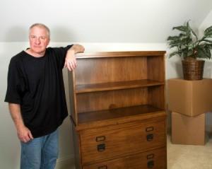 Moving Heavy Furniture Thriftyfun