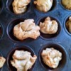 Personal Apple Pies