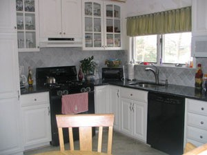 What Color Should I Paint My Kitchen Walls?