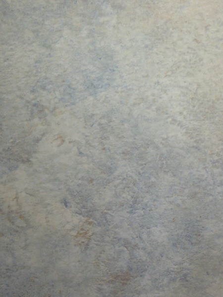 marble finish wallpaper