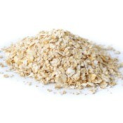 Recipes Using Quaker Instant Oatmeal