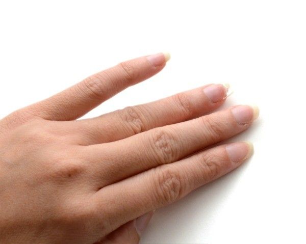 Remedies for Brittle Fingernails