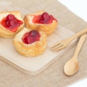 Swiss Tart Recipes