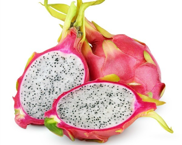 how to grow dragon fruit dry fruits list