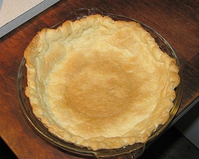 CoconutCreamPie400x319.jpg