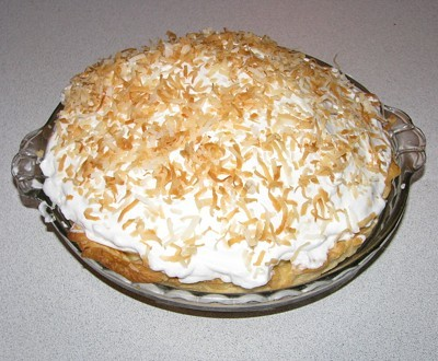 CoconutCreamPie400x330.jpg
