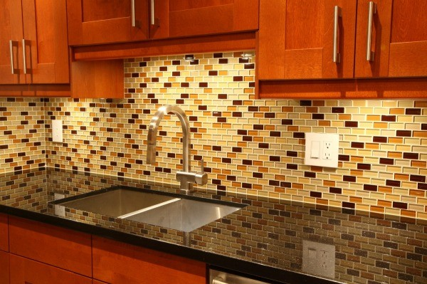 How To Make Countertops Shine Thriftyfun