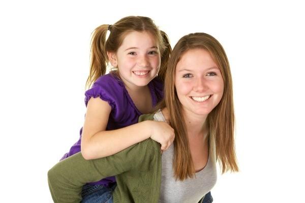 Teen Daycare Jobs 115