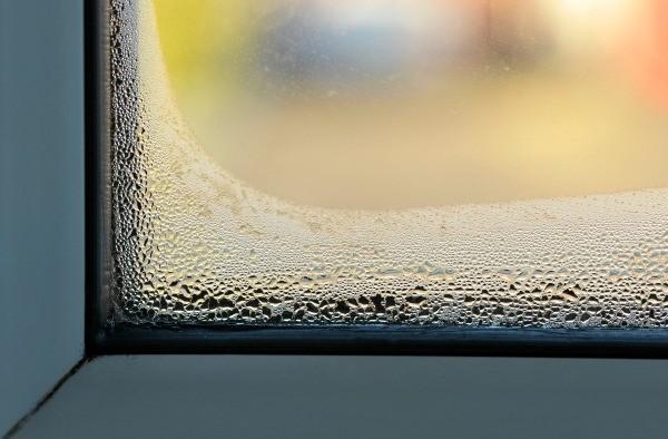 Getting Rid of Condensation Between Glass Windows | ThriftyFun