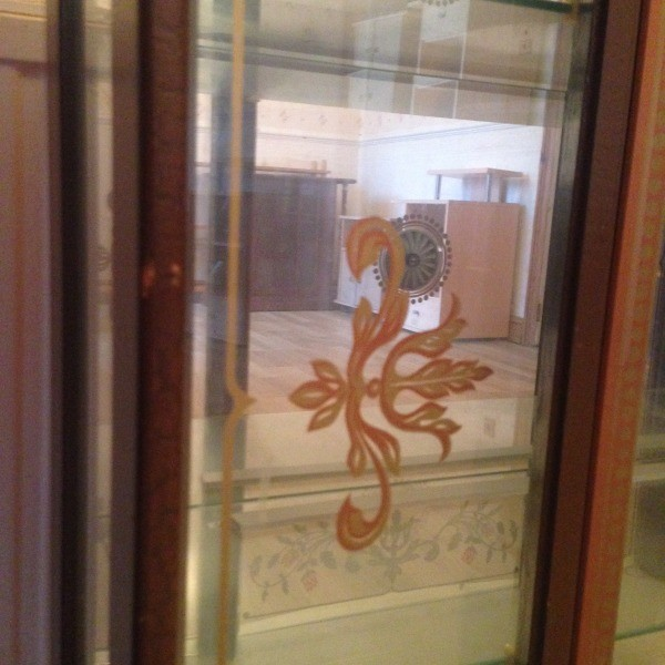 Finding The Value For Your Antique Furniture
