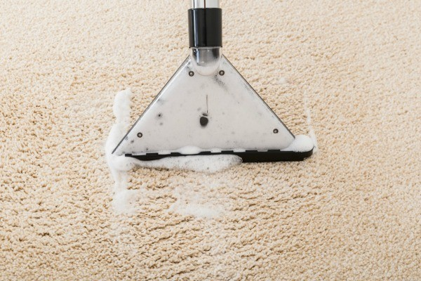 Using Laundry Detergent In Your Carpet Cleaner Thriftyfun