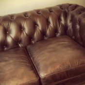 Faded