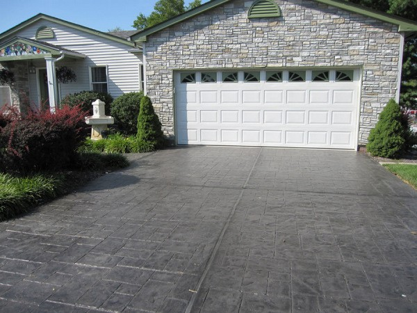 Inexpensive Alternatives To Paving A Driveway Thriftyfun