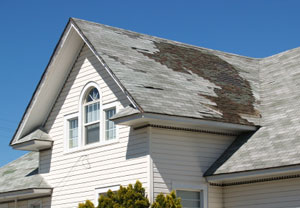 Not Having Your Roof Repaired Is Frugal but Foolish