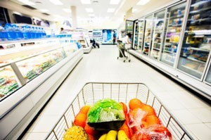 Frugal Guidelines For Grocery Shopping