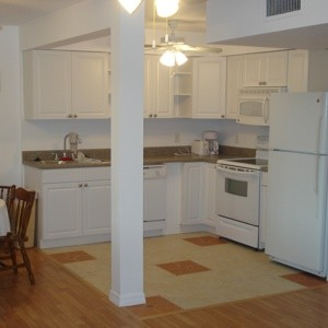 adding color to a white and beige kitchen adding color to a white and beige kitchen   thriftyfun  rh   thriftyfun com