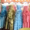 Danang Wedding Dresses
