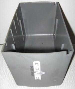 Photo of Garage Door Opener Recycling