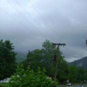 Hampton Thunderstorm2