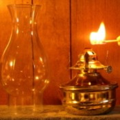 Are You Prepared for a Power Outage?