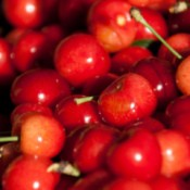 Good Cherries