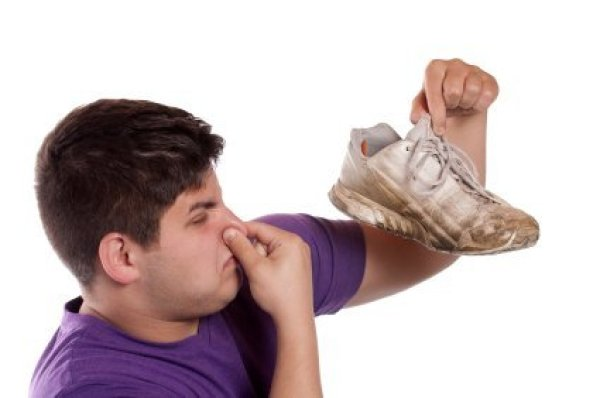 Remedies For Stinky Shoes Thriftyfun