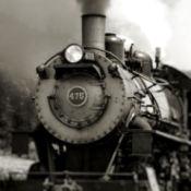 Engine 475