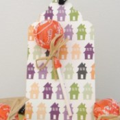 Lollipop Halloween Tags 1
