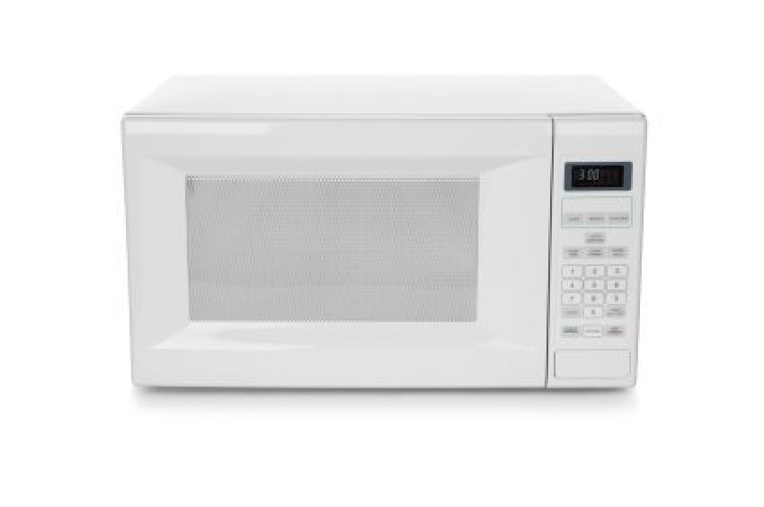 Removing Odors From The Microwave Thriftyfun