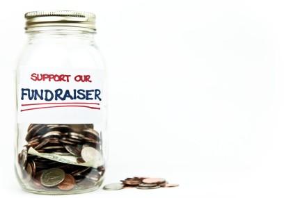 Fundraiser Ideas Thriftyfun