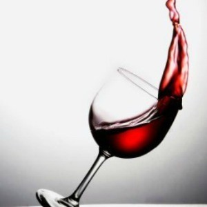 removing red wine stains from clothing thriftyfun. Black Bedroom Furniture Sets. Home Design Ideas