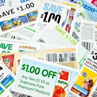 making a coupon organizer system thriftyfun
