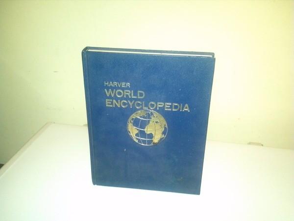 book Integralgeometrie für Stereologie und Bildrekonstruktion : mit 8 Tabellen