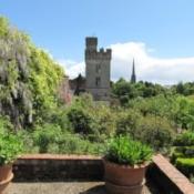 Lismore Castle Gardens
