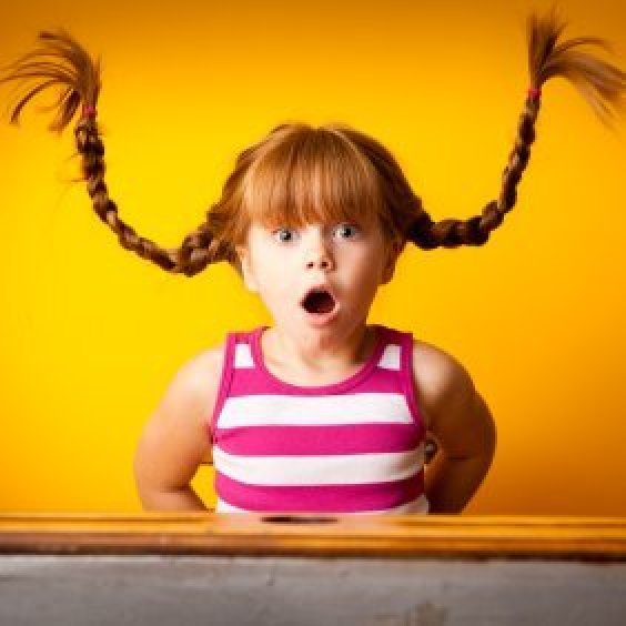 how to create pippi longstocking hair